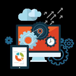 cross platform web development
