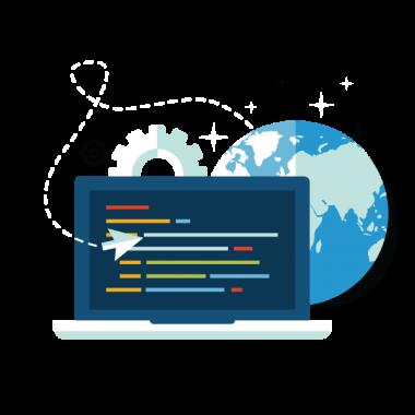 web development services toronto