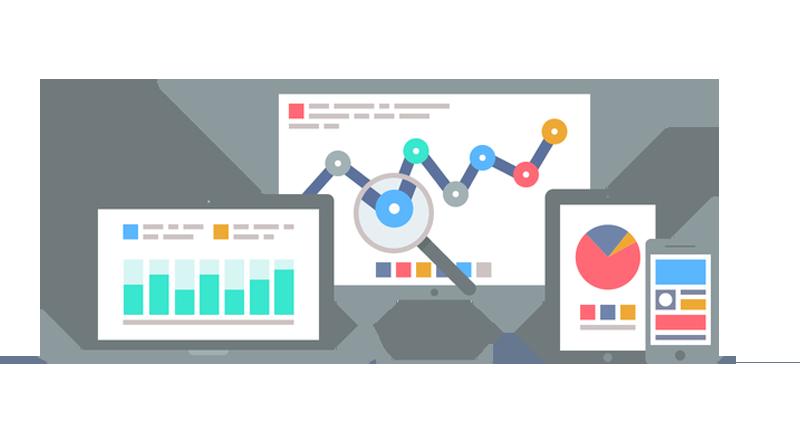 seo graphic toronto intelligent digital marketing